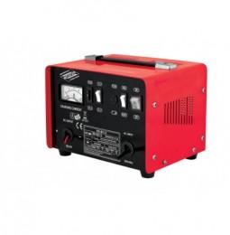 Redresor auto RAIDER RD-BC12 - lascule.ro