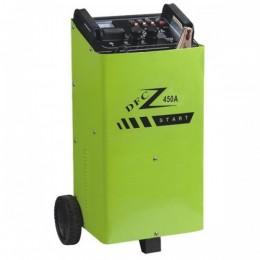ROBOT PORNIRE PROWELD DFC-450A - lascule.ro