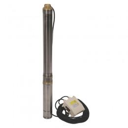 Pompa submersibila WKM5600-105/3.5
