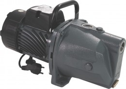 Pompa automorsanta de gradina WKP3000 - lascule.ro