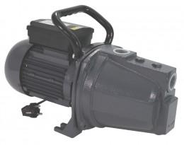 Pompa automorsanta de gradina WKP3700 - lascule.ro